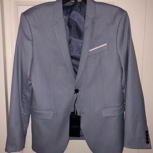 BRAND NEW Men's Suit Jacket